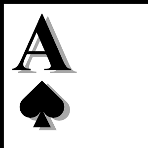 Solitaire 6 for PC and MAC