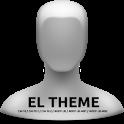 EL CM-10/10.1/10.2 THEME icon