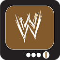 WWE Videos icon