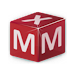 myMMX tc Icon