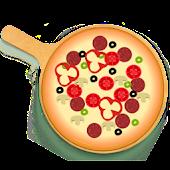 جميع وصفات بيتزا wasafat pizza