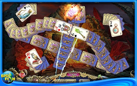 Emerland Solitaire (Full) v1.0.2