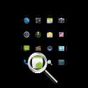 App Dialer