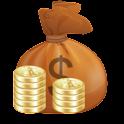 Budgetroid logo