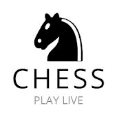 Chess Game LIVE