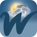 Widgetizer Widgets HD icon
