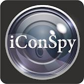 iConspy2