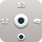EVE Go Locker Theme icon