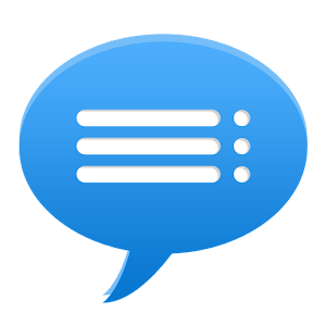 Popup Notifier v6.8 APK