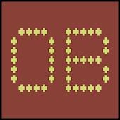 OsloBors