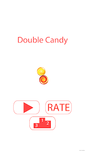Double Candy - screenshot thumbnail