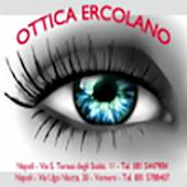 Ottica Ercolano