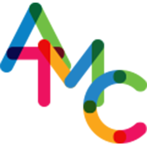 AMC 안드로이드 개발툴 (소프트웨어 교육) 教育 App LOGO-APP試玩