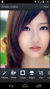 圖片縫拼貼製作專業 攝影 App-愛順發玩APP