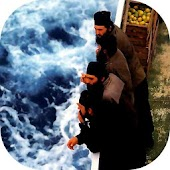 Mount Athos. Photos || HD