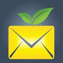 CitroMail icon