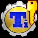 Titanium Backup PRO Key ★ root icon