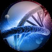 PCR Essentials