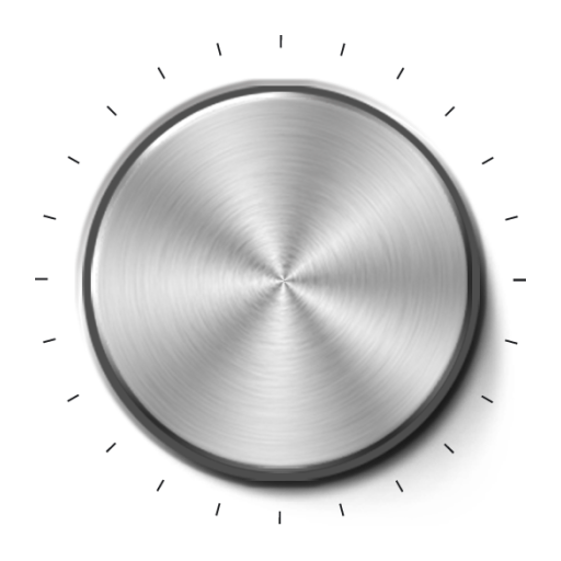 BASS Booster Pro 1 10 14 + (AdFree) APK for Android