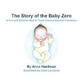 Baby Zero eBook