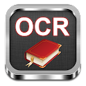 OCR Instantly Pro APK Cracked Download