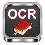 OCR Instantly Pro 2.1.7