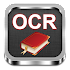 OCR Instantly Pro v2.1.7