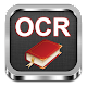 OCR Instantly Pro v1.3.1