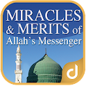 Miracles of Allah's Messenger icon