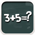 Summer Math for Kids icon