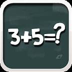 Summer Math for Kids