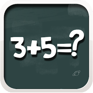 Summer Math for Kids for PC and MAC