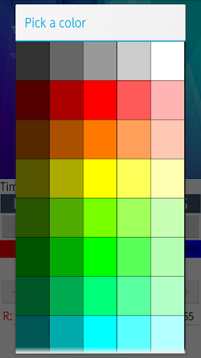 Letter Wallpaper Free 3.3 Windows u7528 5
