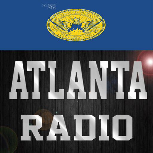 Atlanta GA Radio Stations