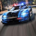Need For Police Cars icon
