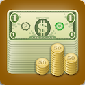 Proforma Income Statements icon