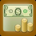Proforma Income Statements icon