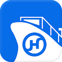 iHanjin icon