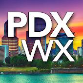 PDXwx