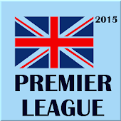 Premier League Quiz 2015