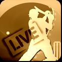 I.P.L 2014 Live Stream icon