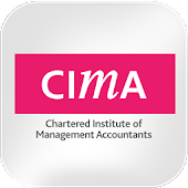 CIMA Centre of Excellence