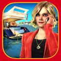 The Princess Case: Monaco ♛ APK Cracked Download