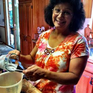 Homemade Yogurt {Laban} Recipe