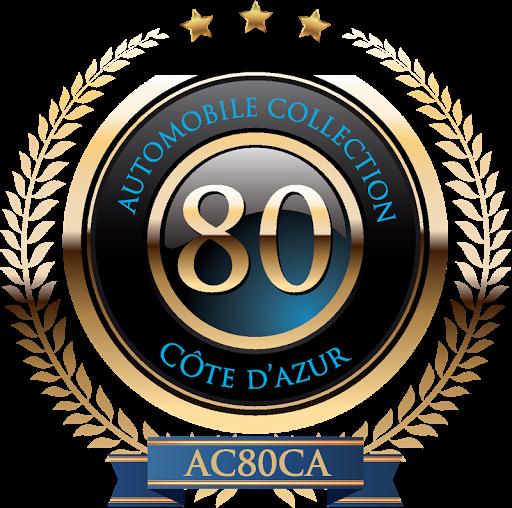 AC80CA