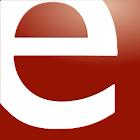 eSpeakers for phone icon