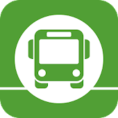 transIT menetrend: Tüke Busz