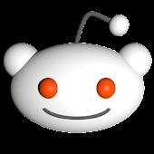 falling for reddit