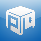 パチンコ・スロット遊技履歴記録アプリ
