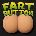 Fart Machine icon